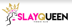 Read Slay Queen Hair Reviews