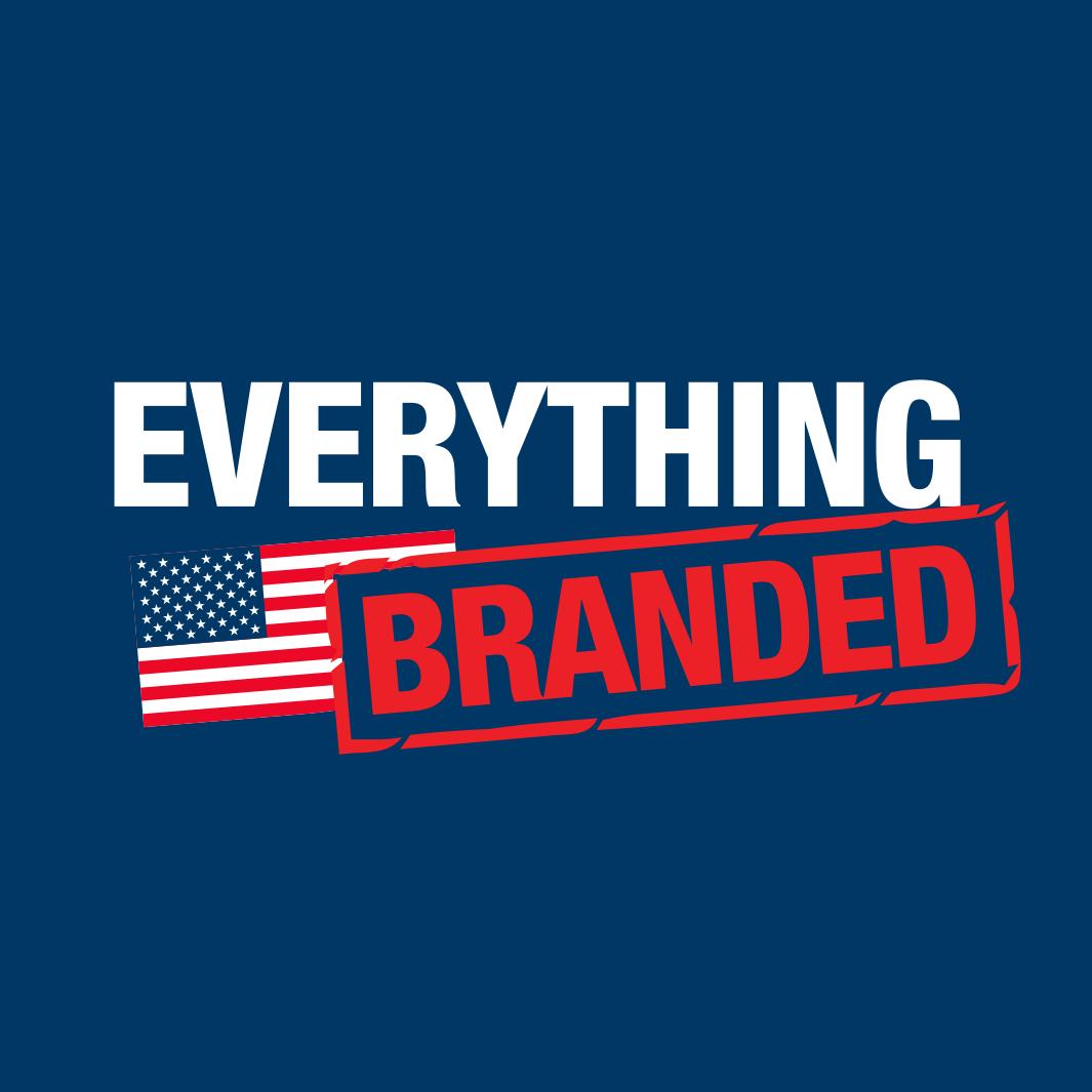 Read  Everythingbranded.com Reviews