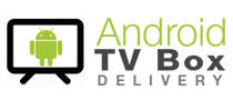 Read androidtvboxdelivery.ie Reviews