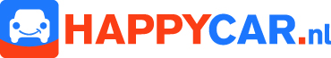 Read HAPPYCAR NL Reviews