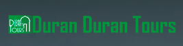 Read duran duran tours Reviews