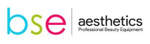 Read BSE Aesthetics Reviews