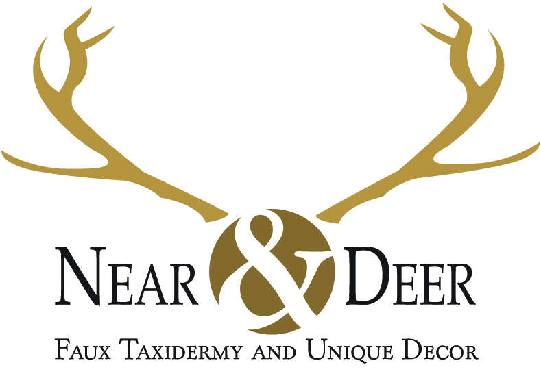 Read Near and Deer Reviews