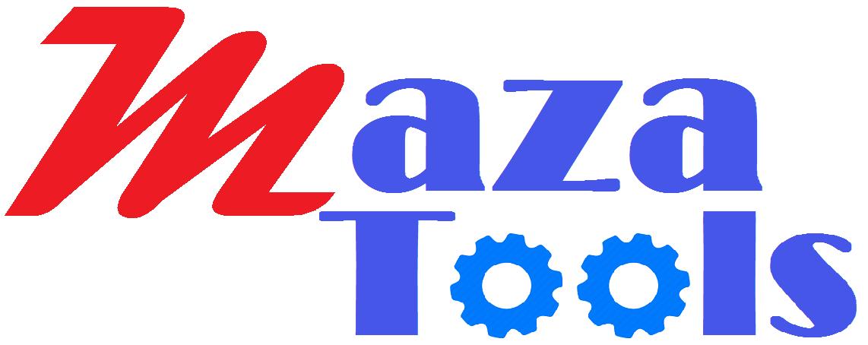 Read Maza Tools Reviews