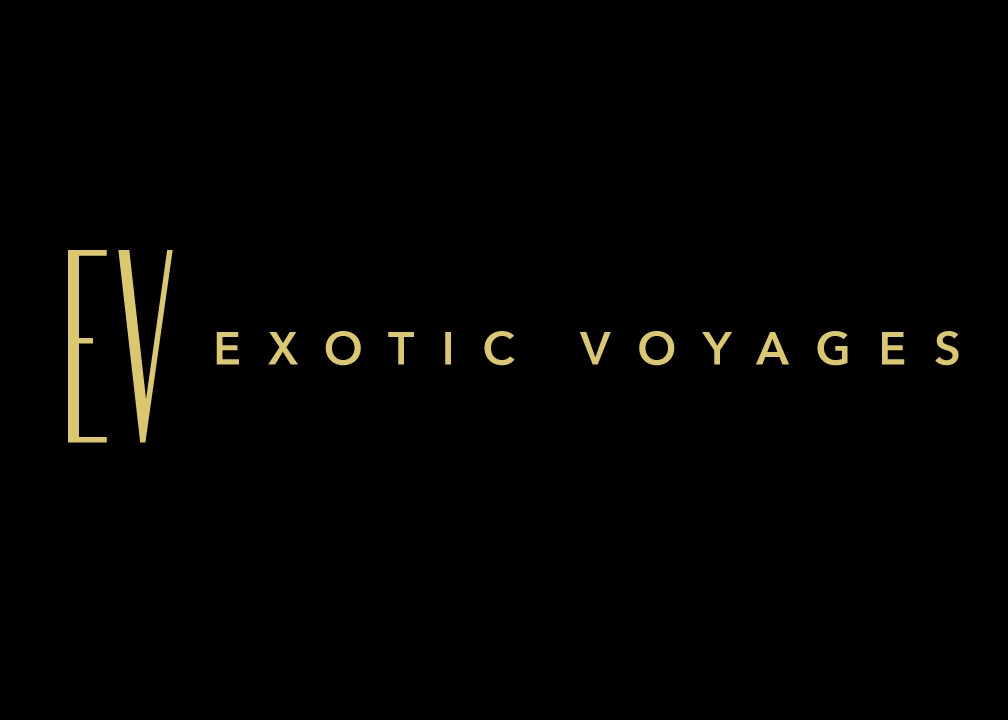 Read Exotic Voyages Reviews