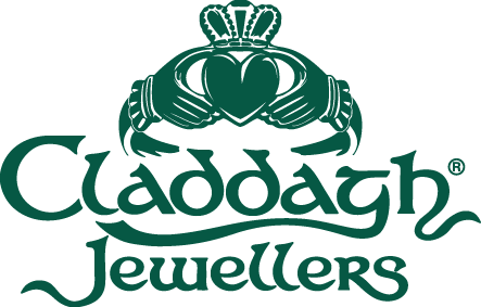 Read Claddagh Jewellers Reviews