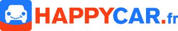 Read HAPPYCAR FR Reviews