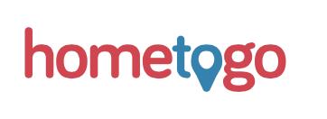 Read HomeToGo GmbH (US) Reviews