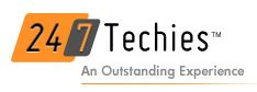 Read 24/7 Techies Reviews
