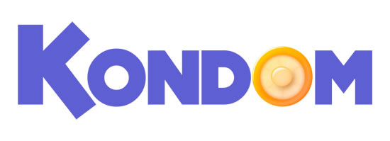 Read Kondom Reviews