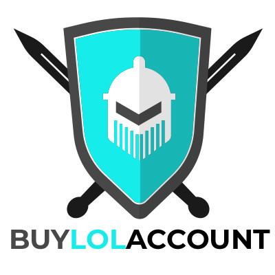 Read BuyLoLAccount Reviews
