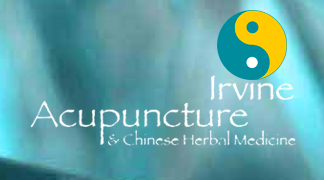Read Irvine Acupuncture  Reviews