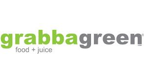 Read Grabbagreen Jacksonville - Riverside Reviews