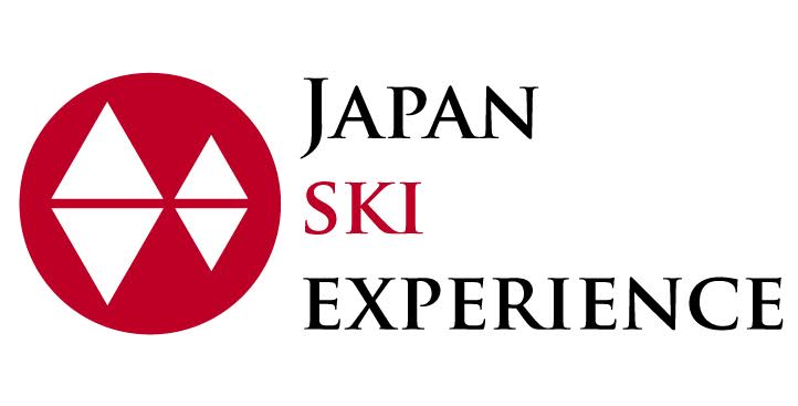 Read Japan Ski Experience Reviews