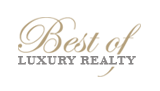 Read Best of Luxury Realty Reviews