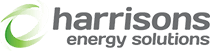 Read Harrisons Energy Solutions Reviews