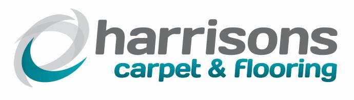 Read Harrisons Carpet & Flooring Reviews
