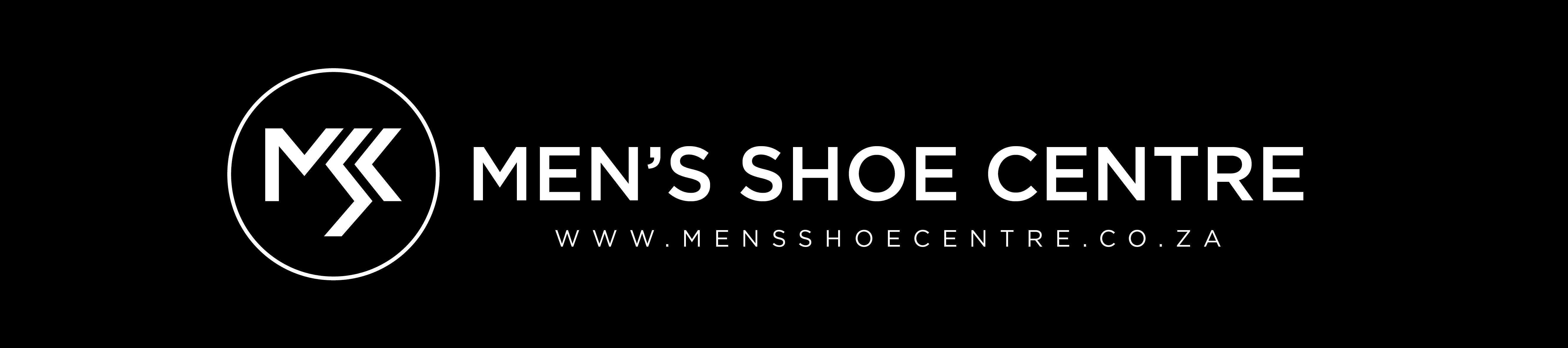 Read Men\'s Shoe Centre Reviews