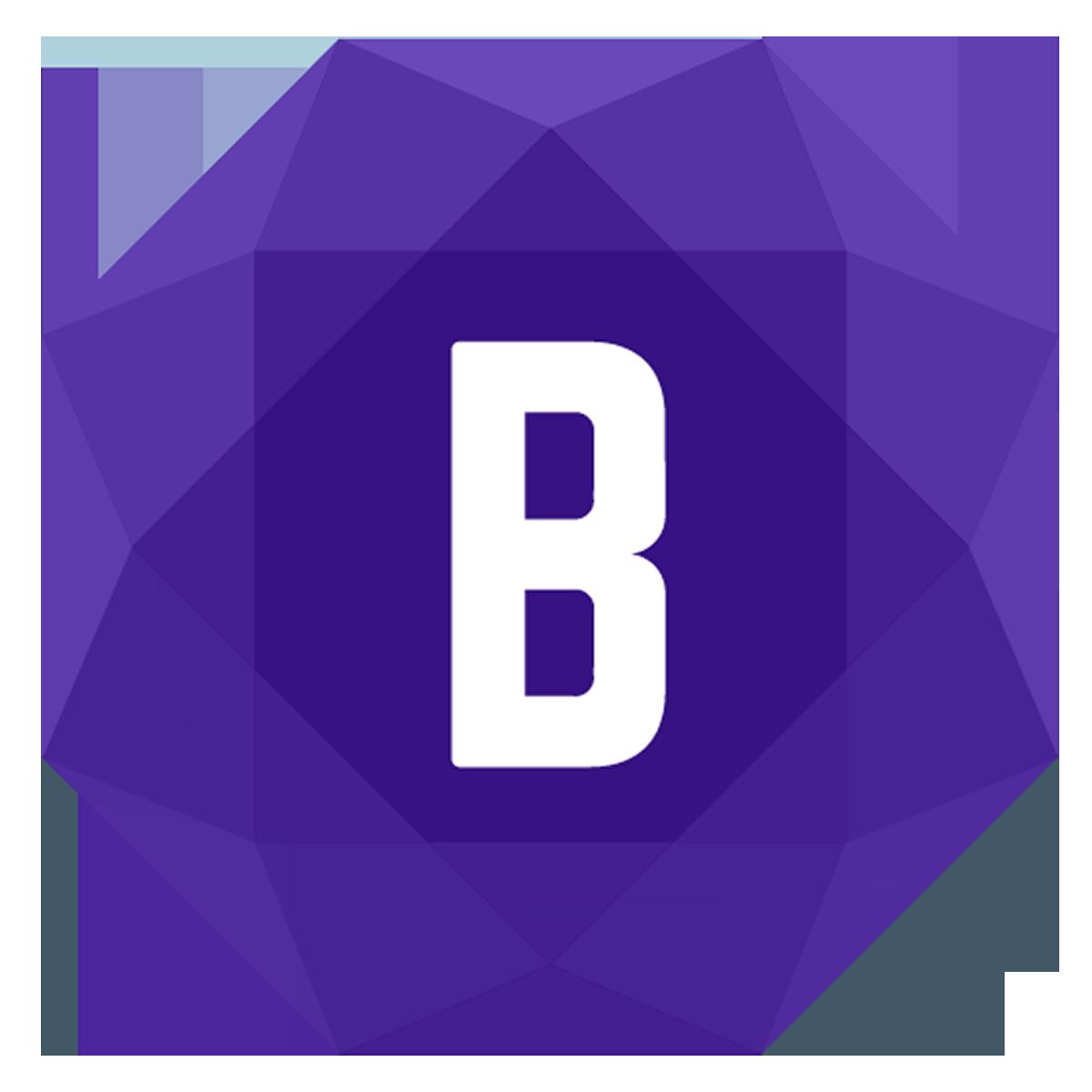 Read BoostMMR LLC Reviews