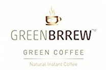 Read GreenBrrew Reviews