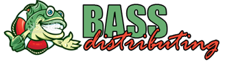 Read Bass Distributing Reviews