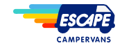 Read Escape Campervans  Reviews