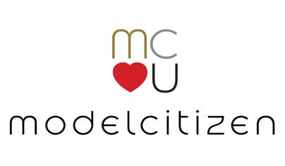 Read modelcitizen Reviews