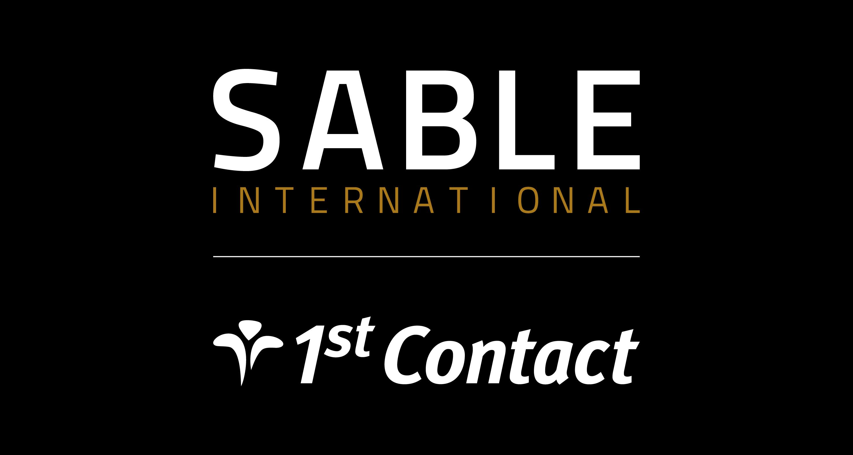 Read Sable International Reviews