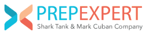 Read Prep Expert Reviews