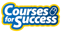 Read Courses For Success Reviews
