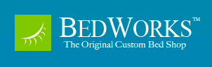 Read bedworks.com.au Reviews