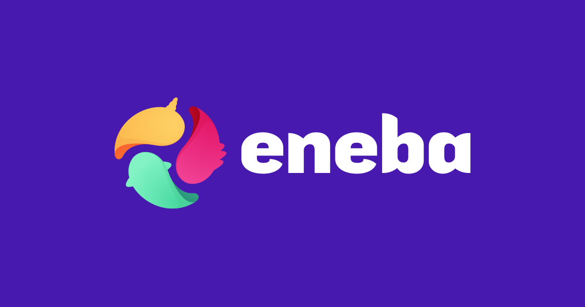 Read eneba-com Reviews