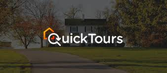 Read QuickTours Real Estate Marketing Reviews