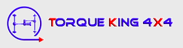 Read Torque King 4x4 Reviews