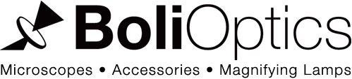 Read Boli Optics Reviews