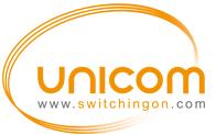 Read Unicom Reviews