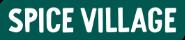 Read Spice Village Reviews