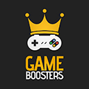 Read gameboosters.com Reviews