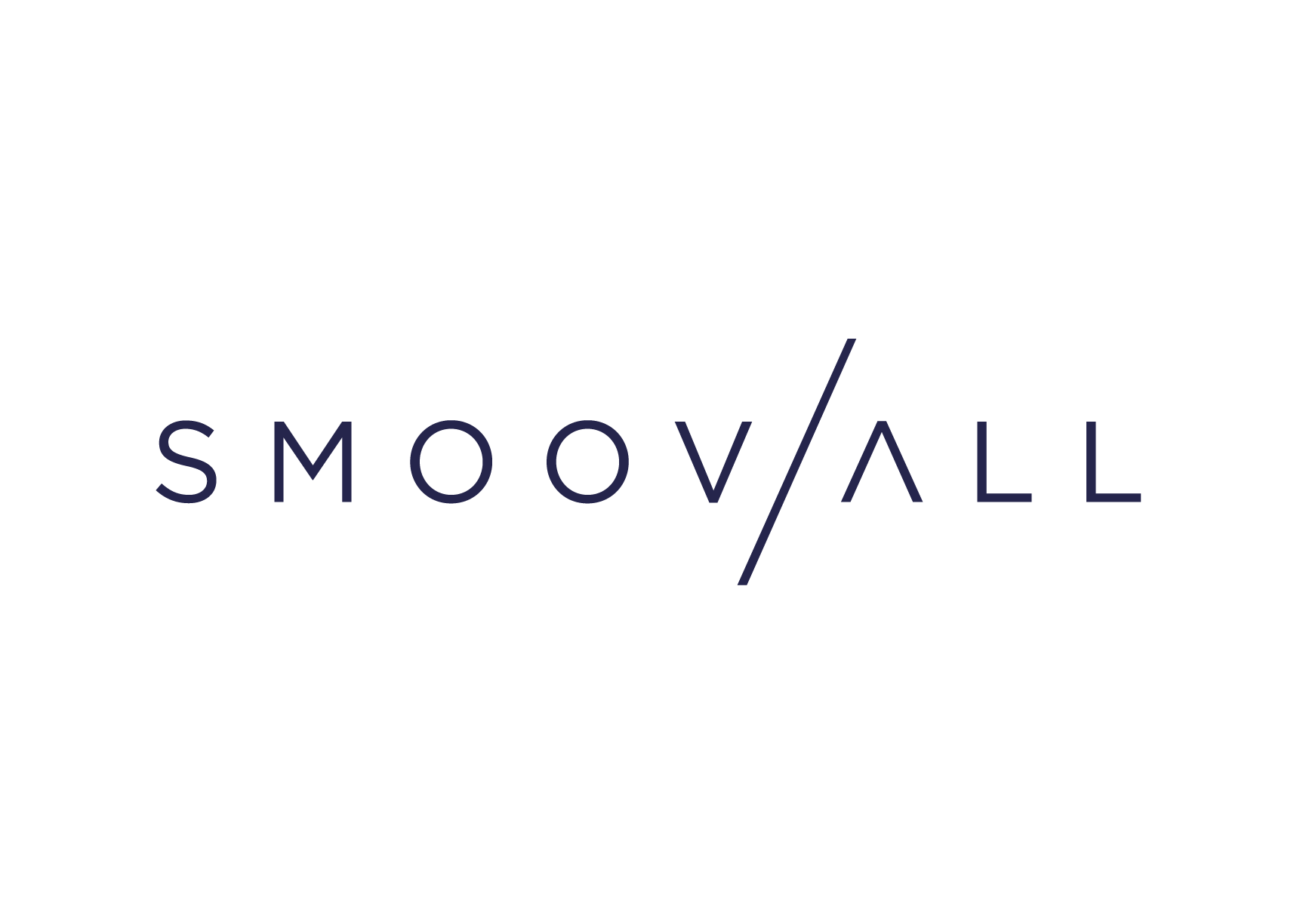 Read Smoovall Reviews