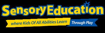 Read Sensory Education Ltd Reviews