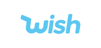 Read Wish Reviews
