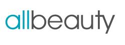 Read allbeauty Reviews