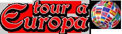 Read Tour a Europa Reviews