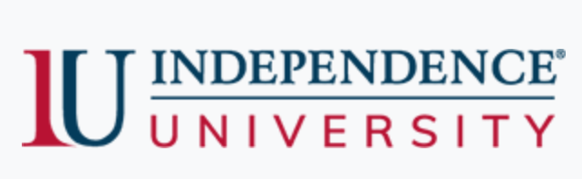 Read Independence University Reviews