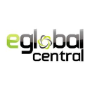 Read eGlobal Central Reviews