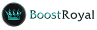 Read Boostroyal Reviews