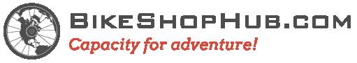 Read BikeShopHub.com Reviews