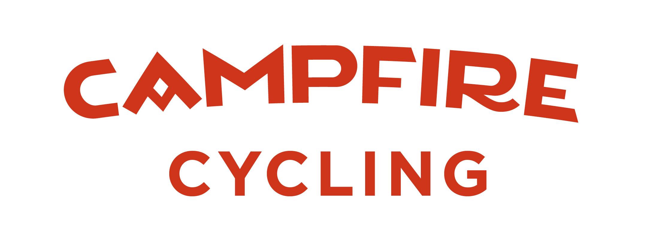 Read CampfireCycling.com Reviews