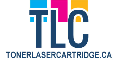 Read Toner Laser Cartridge Reviews