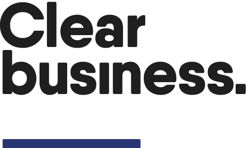 Read Clear Business Reviews